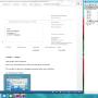 LawFirm® - Elektronische Akte: Dokumenten-Viewer und Word 2013