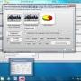 LawFirm® Fenster Kanzlei-Entwicklung (Wirtschaftlichkeitsanalysen, Umsatz-Statistiken)