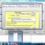 LawFirm® Technik-Test: Erinnerungsfunktion