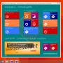 LawFirm® Helper App für Windows 8 / Windows 8.1