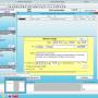 LawFirm® Technik-Test mit der Erinnerungsfunktion + Dokumentenviewer