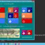 Auch für Windows® Server 2012 R2: Die LawFirm® Helper App