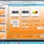 """LawFirm® Professional - Fenster """"Kanzlei-Entwicklung"""" mit individueller Farbeinstellung"""